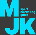 MJK Sportmarketing