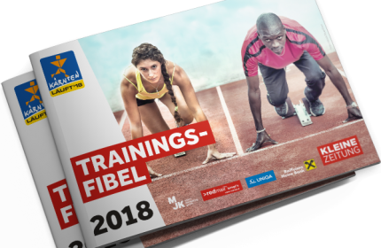 Trainingsfibel