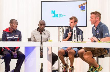 MJK Sportsymposium
