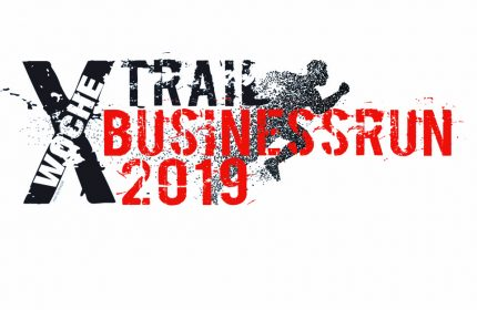 X-Trail Businessrun